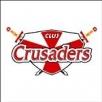 Fotbal American Cluj Crusaders