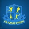 Asociatia Club Sportiv Junior