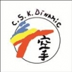 Karate Club Sportiv Dinamic