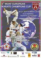 cupa campionilor europeni karate cluj napoca.jpg