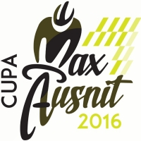 cupa max ausnit ciclism lugoj.jpg