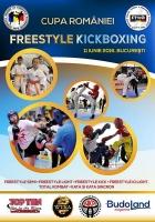cupa romaniei freestyle kickboxing.jpg