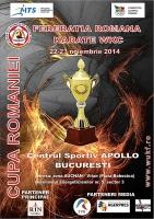 cupa-romaniei- karate bucuresti-2014.jpg