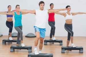 curs antrenor aerobic fitness.jpg