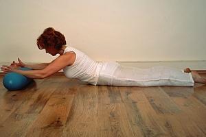 curs pilates terapie recuperare medicala.jpg