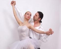cursuri balet brasov.JPG