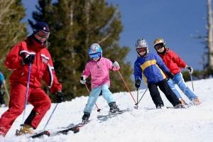 cursuri de schi copii poiana brasov.jpg