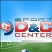DC Sport Center