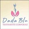 Salon Dada Blu
