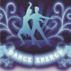 Scoala Dance Energy