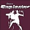 Dance Explosive