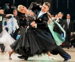 dance masters bucuresti.jpg