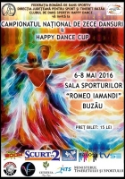 dans sportiv buzau happy dance.jpg