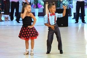 dans sportiv copii.jpg