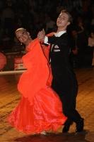 dans sportiv timisoara dansuri societate magnum team.jpg