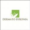 Cabinet dermato-venerice Dermato Byronia