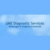 Radiologie imagistica UME Diagnostic Services