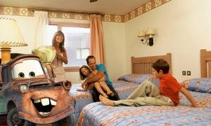 disney-hotel-santa-fe-cars.jpg