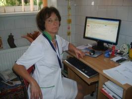 doctor ramona ionescu.jpg