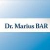 Cabinet dr. Marius Bar