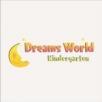 Gradinita limba engleza Dreams World