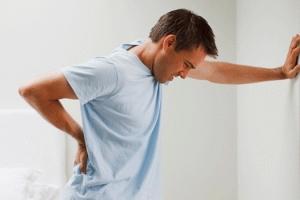 dureri de spate.jpg