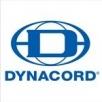 Echipamente sonorizare Dynacord