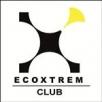 Club Montan EcoXtrem