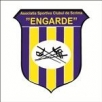Club de Scrima Engarde