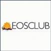 Eos Club