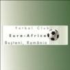 Fotbal Club Euro Africa