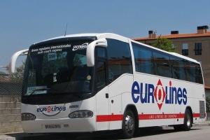 eurolines romania.jpg
