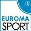 Euroma Sport