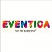 Team Building Eventica