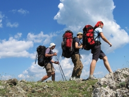 excursie in munti.jpg
