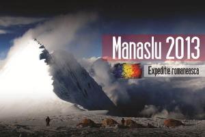 expeditie montana himalaya 2013.jpg
