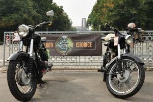 expozitie motociclete de epoca.jpg