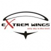 Extrem Wings