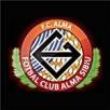 Scoala Fotbal Club Alma