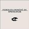 Federatia Romana de Speologie
