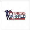 Club Fitness World