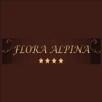 Pensiunea Flora Alpina