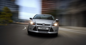 ford focus sedan.jpg