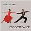 Scoala Forever Dance