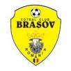 Fotbal Club