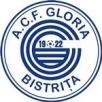 Asociatia Club Fotbal Gloria 1922