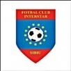 Scoala Fotbal Club Interstar