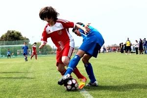 fotbal copii.jpg
