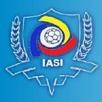 Asociatia Judeteana Fotbal