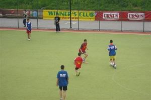 fotbal winners club talnar alba iulia.JPG